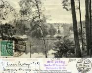 1923-06-18-hundekehlensee-absender-otto-gnaedig-klein