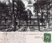 1925-hundekehlen-restaurant-klein