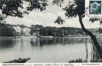 1935-02-04-hundekehlensee-klein