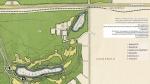 1941-08-waldpark-grunewald-die-baukunst-05d-flaechenplanung-hundekehlensee-klein