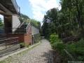 2012-06-17-104-hundekehle-klein