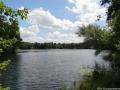 2012-06-17-111-hundekehle-klein