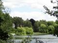 2012-06-17-115-hundekehle-klein