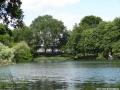 2012-06-17-127-hundekehle-klein