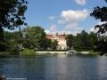 2012-06-17-129-hundekehle-klein