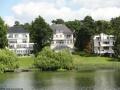 2012-06-17-132-hundekehle-klein