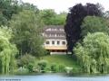 2012-06-17-135-hundekehle-klein