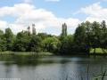 2012-06-17-139-hundekehle-klein