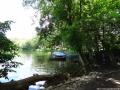 2012-06-17-141-hundekehle-klein