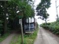2012-06-17-227-hundekehle-klein
