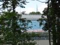 2012-06-17-229-hundekehle-klein
