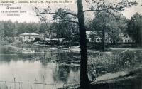 1899-ca-krumme-lanke-angel-ecke-klein
