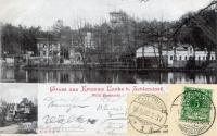 1900-06-18-krumme-lanke-klein