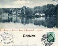 1901-05-28-krumme-lanke-burghardt-klein