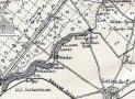1902-krumme-lanke-berdrow