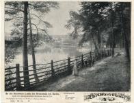 1904-krumme-lanke-aus-die-gartenlaube-nr-28-1904-klein