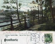 1905-05-29-krumme-lanke-mit-grunewald-wildzaun-klein