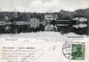 1906-krumme-lanke-restaurants-klein
