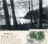 1907-krumme-lanke-klein