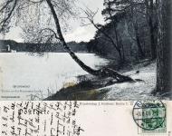 1909-08-03-krumme-lanke-klein
