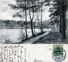 1909-krumme-lanke-klein