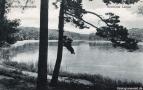 1910-krumme-lanke-weitsicht-rsoa