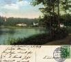 1913-krumme-lanke-coloriert