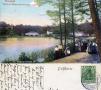 1913-krumme-lanke