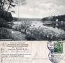 1914-krumme-lanke