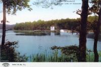 1915-ca-krumme-lanke-mit-badeanstalt-klein