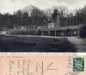 1924-09-08-krumme-lanke-klein