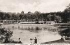 1925-krumme-lanke-klein