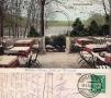 1925-wirtshaus-krumme-lanke