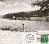 1926-krumme-lanke-seebad