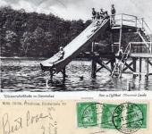 1928-07-09-seebad-krumme-lanke-klein
