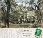 1929-05-06-wolfsschlucht-klein