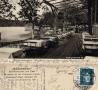 1929-waldschloesschen