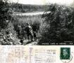1931-07-05-krumme-lanke-mann-mit-zwei-hunden-klein