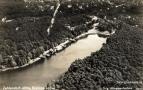 1932-krumme-lanke-fliegeraufnahme