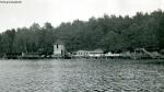 1933-ca-krumme-lanke-1-klein-a