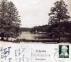 1935-krumme-lanke-schimmbad