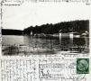1937-krumme-lanke-badeanstalt