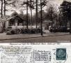 1938-restaurant-wolfsschlucht