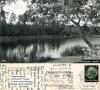 1940-07-25-krumme-lanke-klein