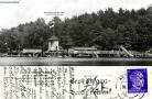 1942-08-06-seebad-krumme-lanke-klein-a