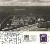 1942-oskar-helene-heim-vor-krumme-lanke