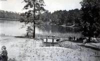 1951-ca-krumme-lanke-klein