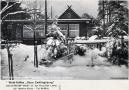 1955-ca-zwillingsburgm-martha-kleist-klein