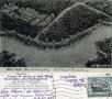 1955-zwillingsburg-und-schwimmbad