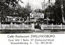 1960-ca-zwillingsburg-krumme-lanke